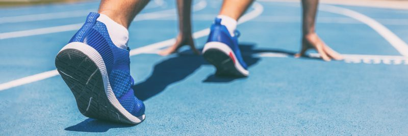 Sprinter, marathonien dans votre vie pro ?