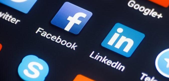 LinkedIn et notre crédibilité pro