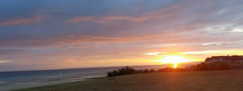 lever-soleil-cabourg-juillet-2018-2-debloqueuse